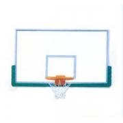 钢化玻璃篮板