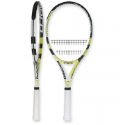 网球.网球拍